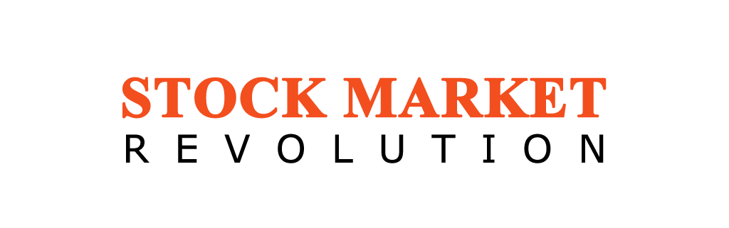 stockmarketrevolution